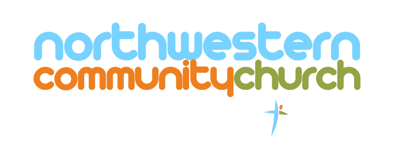 Northwestern Community Church - Events
